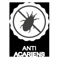 anti-acariens.png