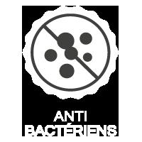 anti-bacteriens.png