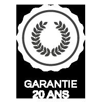 garantie-20ans.png